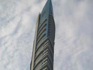 Apartamento En Ventaen Panama, Avenida Balboa, Panama, PA RAH: 18-7808