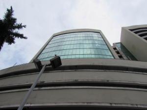 Oficina En Alquileren Panama, Bellavista, Panama, PA RAH: 18-7810
