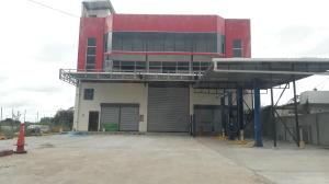Local Comercial En Alquileren Panama, Juan Diaz, Panama, PA RAH: 18-7825