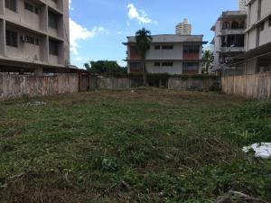 Terreno En Ventaen Panama, El Carmen, Panama, PA RAH: 18-7827