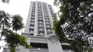 Apartamento En Ventaen Panama, El Cangrejo, Panama, PA RAH: 18-7816