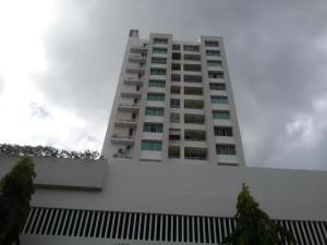 Apartamento En Alquileren Panama, Parque Lefevre, Panama, PA RAH: 18-7842