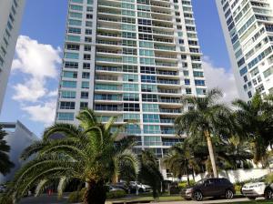 Apartamento En Alquileren Panama, Costa Del Este, Panama, PA RAH: 18-7843