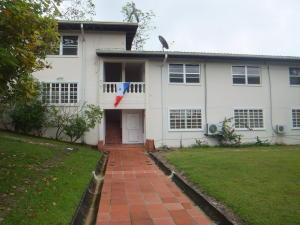Apartamento En Alquileren Panama, Clayton, Panama, PA RAH: 18-7845