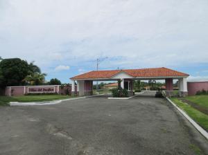 Terreno En Ventaen Chame, Gorgona, Panama, PA RAH: 18-7852