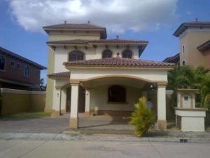 Casa En Alquileren Panama, Costa Sur, Panama, PA RAH: 18-7902