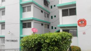 Apartamento En Alquileren Panama, La Loceria, Panama, PA RAH: 18-7856