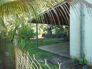 Casa En Ventaen Panama, Clayton, Panama, PA RAH: 18-7858