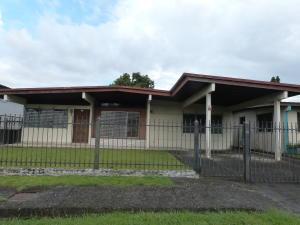 Casa En Ventaen Panama, 12 De Octubre, Panama, PA RAH: 18-7861