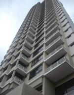 Apartamento En Alquileren Panama, Costa Del Este, Panama, PA RAH: 18-7863