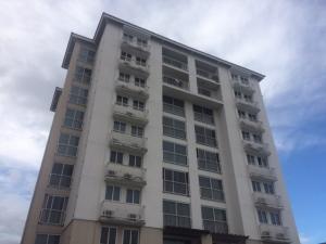 Apartamento En Alquileren Panama, Versalles, Panama, PA RAH: 18-7866