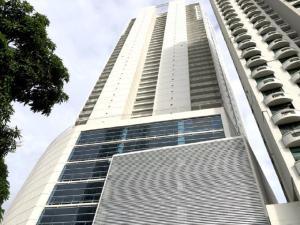 Apartamento En Ventaen Panama, Coco Del Mar, Panama, PA RAH: 18-7967