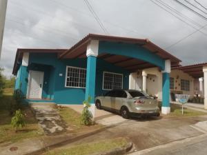 Casa En Alquileren Panama Oeste, Arraijan, Panama, PA RAH: 18-7867