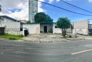 Local Comercial En Alquileren Panama, San Francisco, Panama, PA RAH: 18-7869