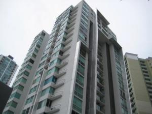 Apartamento En Alquileren Panama, Costa Del Este, Panama, PA RAH: 18-7877