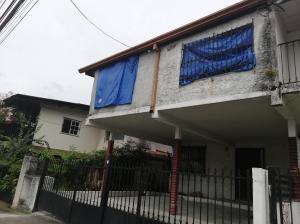 Consultorio En Alquileren Panama, Betania, Panama, PA RAH: 18-7888
