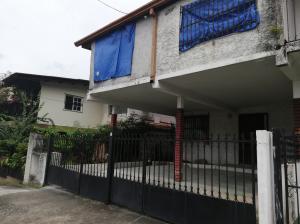 Casa En Alquileren Panama, Betania, Panama, PA RAH: 18-7887