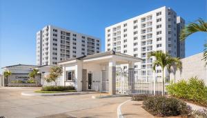 Apartamento En Alquileren Panama, Las Acacias, Panama, PA RAH: 18-7889
