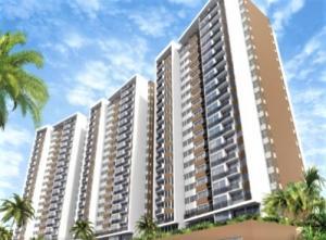 Apartamento En Alquileren Panama, Ricardo J Alfaro, Panama, PA RAH: 18-7892