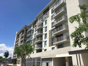 Apartamento En Alquileren Panama, Panama Pacifico, Panama, PA RAH: 18-7896