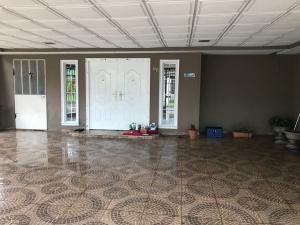 Casa En Ventaen Panama, Las Cumbres, Panama, PA RAH: 18-7894