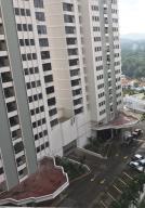 Apartamento En Ventaen Panama, Dos Mares, Panama, PA RAH: 18-7893