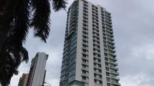 Apartamento En Alquileren Panama, Costa Del Este, Panama, PA RAH: 18-7901