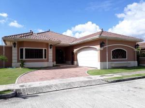 Casa En Alquileren Panama, Costa Sur, Panama, PA RAH: 18-7904