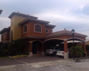 Casa En Ventaen Panama, Costa Sur, Panama, PA RAH: 18-7907