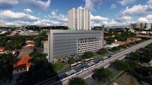 Apartamento En Ventaen Panama, Betania, Panama, PA RAH: 18-7909