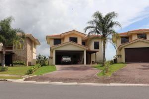 Casa En Ventaen San Carlos, San Carlos, Panama, PA RAH: 18-7915