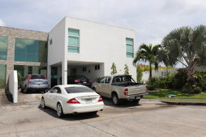 Casa En Ventaen Panama, Costa Sur, Panama, PA RAH: 18-7919