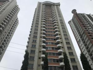 Apartamento En Alquileren Panama, San Francisco, Panama, PA RAH: 18-7922