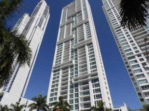 Apartamento En Alquileren Panama, Costa Del Este, Panama, PA RAH: 18-7924