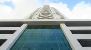 Apartamento En Alquileren Panama, San Francisco, Panama, PA RAH: 18-7934