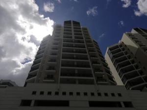 Apartamento En Alquileren Panama, Edison Park, Panama, PA RAH: 18-7941