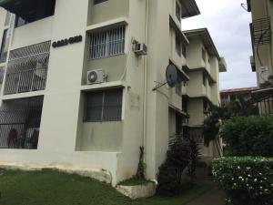 Apartamento En Ventaen Panama, Carrasquilla, Panama, PA RAH: 18-7956