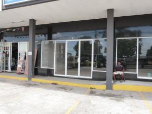 Local Comercial En Ventaen Panama, Juan Diaz, Panama, PA RAH: 18-7958