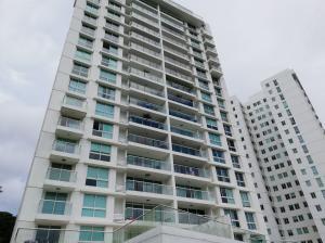 Apartamento En Alquileren Panama, Clayton, Panama, PA RAH: 18-7961