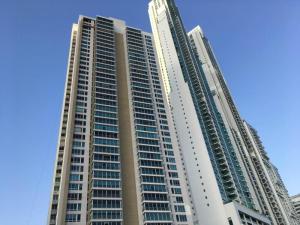 Apartamento En Ventaen Panama, Costa Del Este, Panama, PA RAH: 18-7963