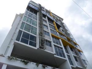 Apartamento En Alquileren Panama, Carrasquilla, Panama, PA RAH: 18-7966
