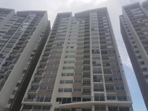 Apartamento En Alquileren Panama, Ricardo J Alfaro, Panama, PA RAH: 18-7973