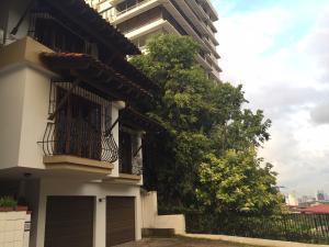 Casa En Alquileren Panama, Altos Del Golf, Panama, PA RAH: 18-7974