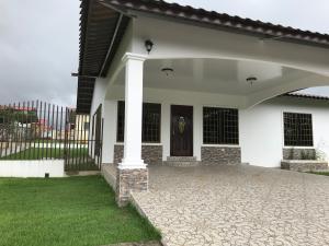 Casa En Alquileren David, David, Panama, PA RAH: 18-7978