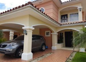 Casa En Ventaen Panama, Costa Sur, Panama, PA RAH: 18-8002