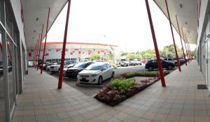 Oficina En Alquileren Chiriqui, Chiriqui, Panama, PA RAH: 18-8146