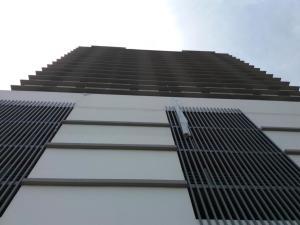 Apartamento En Alquileren Panama, Parque Lefevre, Panama, PA RAH: 18-7983