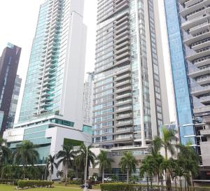 Apartamento En Alquileren Panama, Costa Del Este, Panama, PA RAH: 18-7989