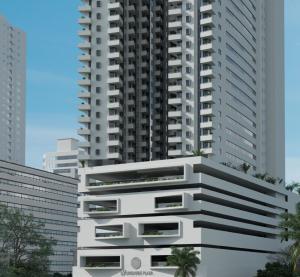 Apartamento En Ventaen Panama, Via España, Panama, PA RAH: 18-7992