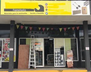 Local Comercial En Ventaen Panama, Juan Diaz, Panama, PA RAH: 18-7993
